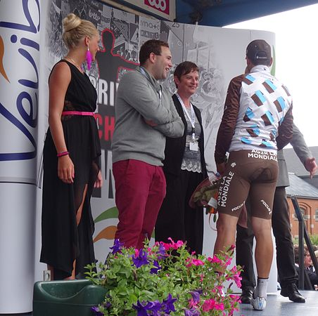 Neufchâteau - Tour de Wallonie, étape 3, 28 juillet 2014, arrivée (E53).JPG