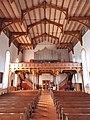 Neunkirchen (Nahe), St. Martin (Sebald-Orgel, 1936) (4).jpg