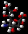 Neuraminic-acid-3D-balls.png