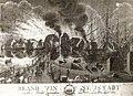 Neustadt Holstein - Stadtbrand 1817.jpg