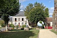 Neuvillalais-72240-meridien.jpg
