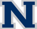 Nevada Wolf Pack alternate logo.png