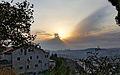 Neve Daniel. Sunrise (22381266445).jpg