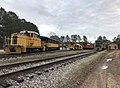 New Hope Valley Railroad.jpg