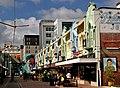New Regent St Christchurch NZ (12008668564).jpg