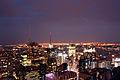 New York. Rockefeller Center Observatory. Manhattan (2738373101).jpg