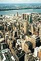 New York City 1996 001.jpg