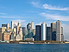 New York Skyline-02.jpg