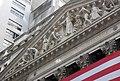 New York Stock Exchange - New York - Flickr - hyku (3).jpg