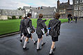 New Zealand - Going to school - 9394.jpg