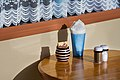 New Zealand - Salt shakers and napkins - 8691.jpg