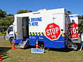 New Zealand Police Booze Bus - Flickr - 111 Emergency (5).jpg