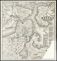 New map of Boston giving all points of interest with every railway & steamboat terminus, prominent hotels, theatres & public buildings (9138600788).jpg
