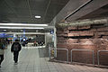 New passenger building - Interior - 2.jpg