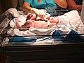 Newborn checkup.jpg