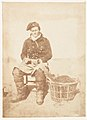 Newhaven Fisherman MET DP140510.jpg
