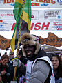 Newton Marshall at Iditarod finish (4459263428).jpg