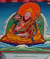 Ngawang Lobzang Jigme Tenpai Gyeltsen.jpg