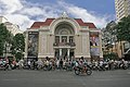 Nhà hát lớn thành phố Hồ Chí Minh.jpg
