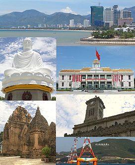 Nha Trang banner.jpg