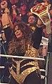 Nia Jax Women's champ WM34 (cropped).jpg