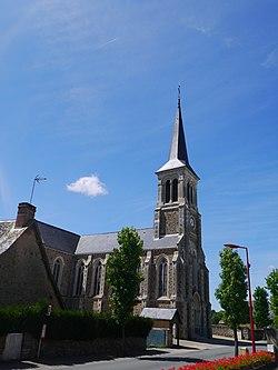 Niafles église.JPG