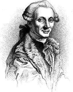 <i>Roland</i> (Piccinni) opera by Niccolò Piccinni