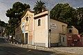 Nice chapelle saint philippe de Neri de trois quart.jpg