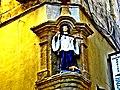 Niche of St. Aloysius Gonzaga.jpg