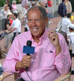 Nick Bollettieri Wiki.jpg