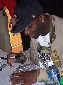 Nick Collins Auto Signing 3-11-2006.jpg