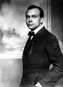 Nicola Perscheid - Paul Hartmann 1925.jpg