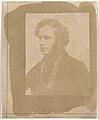Nicolaas Henneman in Profile MET DP339369.jpg