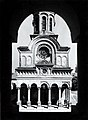 Nicolae Ionescu - Antim Monastery, 1930.jpg