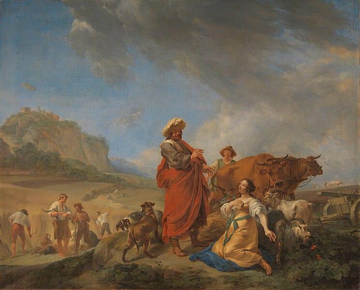 File:Nicolaes Pietersz. Berchem 022.jpg