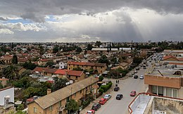 Nicosia 01-2017 img31 View from City Royal Hotel.jpg