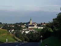 Niederneukirchen ortseinfahrt.jpg