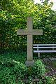 Nieheim - 2017-06-01 - Wegekreuz Wenkenberg (03).jpg