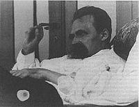 200px Nietzsche Olde 08