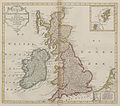 Nieuwe en beknopte hand-atlas - 1754 - UB Radboud Uni Nijmegen - 209718609 012 Groot Brittannien.jpeg