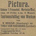Nieuwsblad van het Noorden vol 035 no 042 advertisement Pictura.jpg
