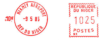 Niger stamp type 3.jpg