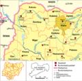 Nigeria-karte-politisch-kano.png