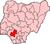 NigeriaEdo.png