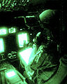 Night Vision Image of Hercules Cockpit MOD 45150907.jpg