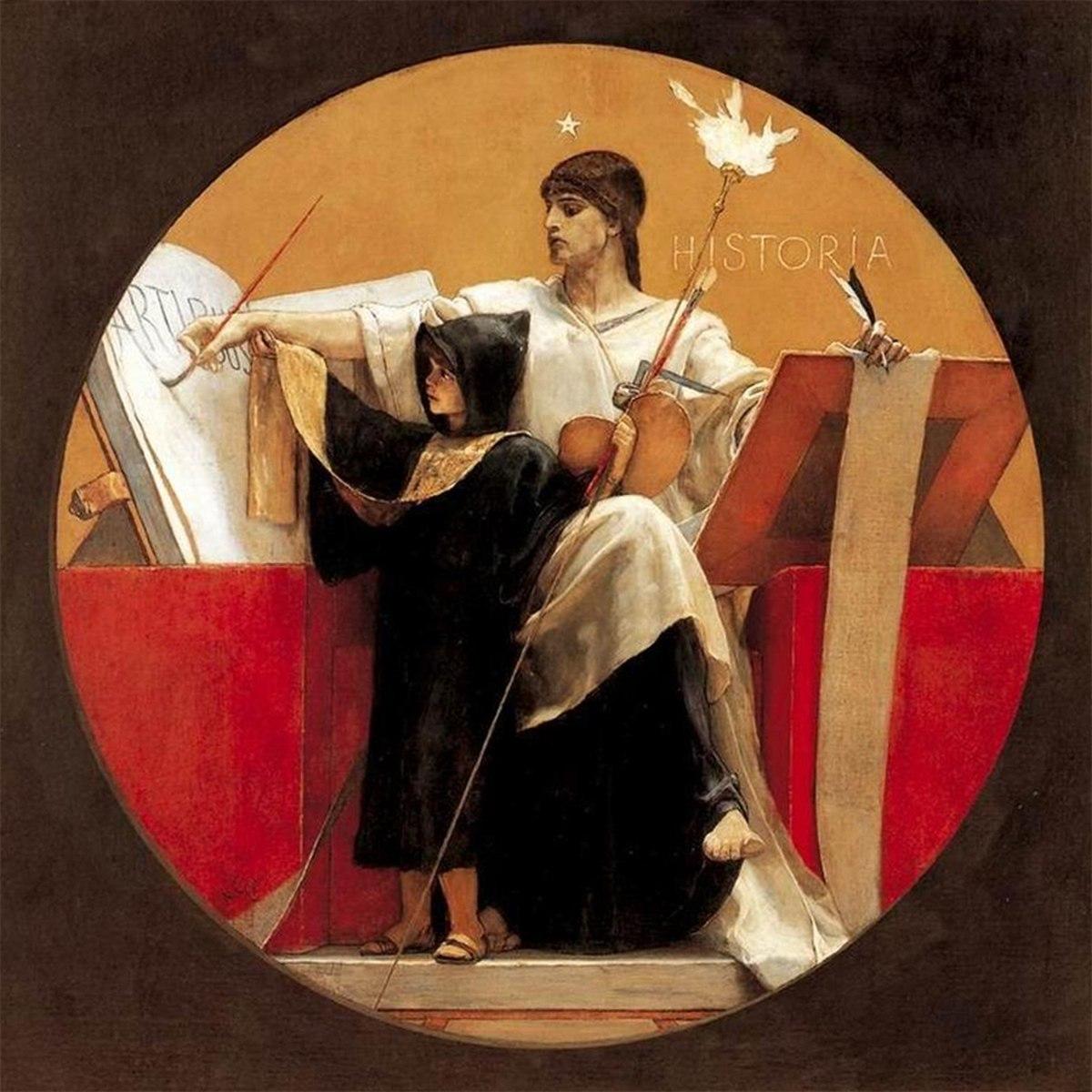 Vers 160, on adjoint au théâtre un odéon de 3 000 places, consacré à la Il sappuie en partie sur des éléments structurels datant de lAntiquité.