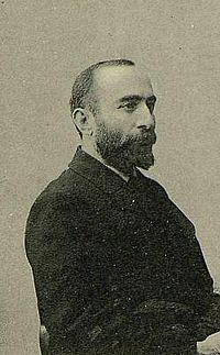 Nikolay Chkheidze.jpg
