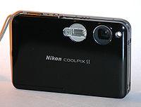 Nikon Coolpix S1 Black.jpg
