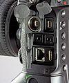 Nikon D4-Detail-5549.jpg