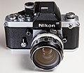 Nikon F2 Photomic Nikkor35.jpg
